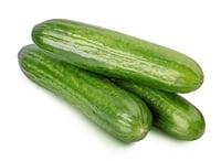 Cucumbers_AdobeStock_257969585