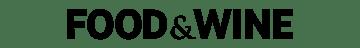 logo_FoodandWine