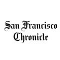 media-logo-sf-chronicle@2x-1cd46761fb2543b5fffcec081a5c332d753497e8f53adcfdda936c5854bff8ef