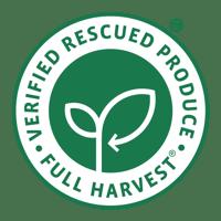 Full-Harvest-Seal-7.08.2020