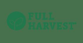 FullHarvest_Logo_RGB-1