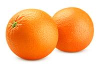 Oranges_AdobeStock_269261958