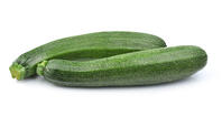 Zucchini_AdobeStock_79528438