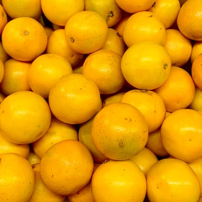 orange_pacific organic 1