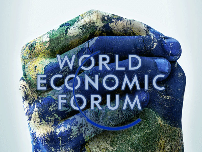 World Forum Day