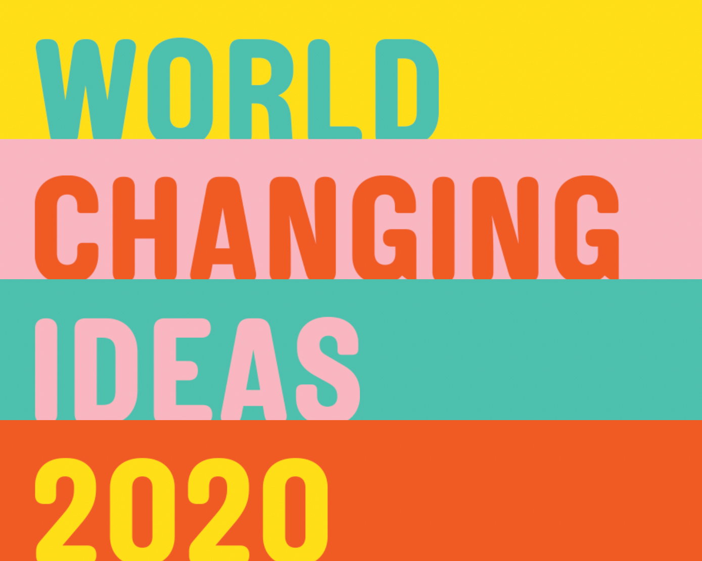 FastCo_World_changing_ideas_2020