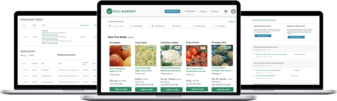 three-macbooks-marketplace